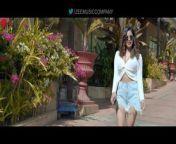 Tumse - Official Music Video | Nishant Malkhani & Deepali Saini | Vyom Singh Rajput<br/><br/><br/><br/>Singer/Composer/Lyrics - Vyom Singh Rajput<br/>Music Arranger - Vivian Richard<br/><br/>Artists - Nishant Malkhani & Deepali Saini<br/>Company - AM Entertainment Hub <br/>Producer - Amit Mishra<br/>Director - Aman Prajapat <br/>Choreographer - Shivarth Shrivastava<br/>Drone Operator - Shivarth Shrivastava<br/>DOP - Ashok Yadav <br/>Assistant Director - Uzair Hashmi, Swati Masih <br/>Makeup N Hair - Kaminipiyushrai <br/>Stylist - Roshni Kaur <br/>Assistant - Muskaan<br/>Line Producer - Iqbal Jafri & Zafar Khan<br/>Production Head - Sagar Maheahwari <br/>Production Controller - Ronesh Jain, MD. Ilyas Shaikh & Ajmal Khurshid <br/>Special Thanks - Rajani Kant Mishra & Ravi Pandey<br/>Musical Thanks - Sachin Chauhan<br/>Media Partner - Irfan Ababsi ,JK News24×7 National News Channel<br/>