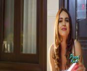 Saath (Lyrical) Master Saleem | V Barot | Kiranjeet | Latest Punjabi Songs 2021<br/><br/>Presenting latest punjabi lyrical song Saath sung by Master Saleem. The music of new punjabi song is given by Master Saleem, lyrics are penned by Kiranjeet. Enjoy and stay connected with us !!<br/><br/>♪Song: Saath <br/>♪Singer: Master Saleem<br/>♪Music: V Barot <br/>♪Lyrics: Kiranjeet<br/>♪Production: Anand Kumar Productions Pvt Ltd <br/>♪Director: Anand Kumar <br/>♪Choreographer: Ranju Varghese <br/>♪Artists: Neha Malik, Nikhil Dagar <br/>♪VFX: Milind Jadhav <br/>♪Colourist: Sumeet Pillai <br/>♪Ass. Colourist: Vishal Deogharkar <br/>♪Music Label: vintage records<br/>---------------------------------------------------------