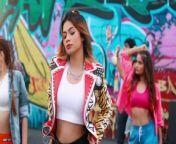 Shaka Laka Boom Boom : Jass Manak (Full Video) Nagma | Simar Kaur | Satti Dhillon | GK |vintage records<br/><br/>vintage records Digital Presenting Jass Manak's New Music Video \