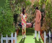 Bhabi Ji Ghar Pe Hai 6th October 2021 Full Episode