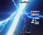 Kyuukyoku Shinka shita Full Dive RPG ga Genjitsu yori mo Kusoge Dattara cap 10 sub epañol