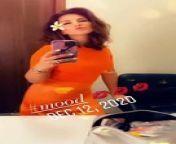 Sunny leone<br/>Mouni roy<br/>Instagram reels