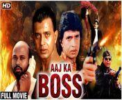 Watch this Bollywood action full Hindi movie \
