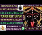 +91-9876751387 Black Magic Spells For Lost Love Back Specialist Astrologer BabA Ji, Indian love guru pandit balkishan b/a/b/a/j/i/ aghori tantrik India's No.1 World Famous Gold Medalist Astrologer Intercast Love Marriage SpeciaLisT, Husband Wife Love/Dispute Problem SoluTion, DIVORCE Problem SoluTion Specialist, Vashikaran KaLa jAdu SpECiALisT Aghori Tantrik Ji. Love Problem Solution Specialist bAbA Ji, Family problem,Business Problem,Girlfriend/Boyfriend Vashikaran,Get rid of other man/woman.