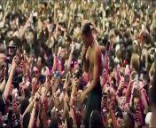 XXXTentacion - Look At Me (LIVE FR0M ROLLING LOUD 17)_HIGH<br/>