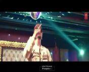 Song: Ishq Da Jadu<br/>♪Singer: Shankar Sahney, Mandakini Bora<br/>♪Featuring: Manndakini Bora, Shankar Sahney,Golu Bhai. Kamal Sachdeva, Preeti kuntal, Kirti Chauhan, Preeti sharma<br/>♪Rap: Golu Bhai<br/>♪Music: Sameer Prasad <br/>♪Lyrics: Shankar Sahney<br/>♪Choreographer : Neelam & Sunny <br/>♪Directed by : Naresh shaYatan Singh<br/>♪Concept & Cretive Director : Ashu Gaur<br/>♪Asst. Dir : deepak chaudary