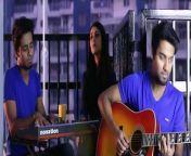 Bin tere , Reprise Version , Unplugged version , cover songs , Acoustic Version , Bollywood , Bollywood music , music , Amitab bachan , I hate love stories , imran khan , jacqueline fernandez , Shahrukh Khan , big