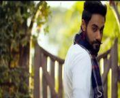 Desi Desi Na Bolya Kar Chori Re   New Punjabi Song 2021   Boys Attitude Song<br/>Desi desi na bolya kar chori re    New Panjabi Song Video Full Panjabi Song Video <br/><br/>Song lyrics - <br/><br/>Desi desi na bolya kr chori rr<br/>Is desi Ki fan ya dunia ho rhi rr<br/>Desi desi na bolya kr chori rr<br/>Is desi Ki fan ya dunia ho rhi rr<br/>Meri maa bol va boli na chodu m<br/>Ja meri taraf t clear madam sorry rr<br/>Desi desi na bolya kr chori rr<br/>Is desi Ki fan ya dunia ho rhi rr<br/>Desi desi na bolya kr chori rr<br/>Is desi Ki fan ya dunia ho rhi rr<br/><br/>Vicky Kajla...Kajlaaa<br/><br/>MN babu gelya khet kma k dekhya ss<br/>Mann t bhari sar p bhrota teka ss<br/>Ho yaara gelya desi daru pi rakhi<br/>Mhare ghar t chothii gaal m madam theka ss<br/>Thar upar niche aana Jana lifta m<br/>Hum kadd p Dhar k leja kanak Ki bori rr<br/>Desi desi na bola kr chori rr<br/>Is desi Ki fan ya dunia ho rhi rr<br/>Desi desi na bolya kr chori rr<br/>Is desi Ki fan ya dunia ho rhi rr<br/><br/> Hit Songs : Desi Desi Na Bolya Kar <br/><br/>Desi desi bol mn koi baat na<br/>Pr bolya pach khamkha naak na chadaya kr<br/>Or kite katiye tu Jake angrezi<br/>4 aakhra Ki mere t marod na dikhaya kr<br/>Ram ram bol chori hi hello n chod<br/>Angrezi m to hath mhara ghnaa tang ss<br/>Sahra aale khte honge how r u<br/>Mhare gaama m to sidha bol<br/>K dhang ss<br/>Nu na soch hmn ya bolni na aati<br/>Aisi bol dyane kh gi lath gad dia<br/>Pavva piya pach bola angrezi<br/>Angrez b nu kh<br/>Waw chala pad dia<br/>Majak na bnawe mere desipne ka tu chori<br/>Desi rhna shna mn ghr k shikhaw ss<br/>Dhoya dhaya mil mn kurta pajama<br/>Meri maa mere kaan Tal kala tika lav ss<br/>Desi mere bol chori desi meri baat chori<br/>Desi h club chori or desi mera gana<br/>Jis n tu sari Hana desi desi khye ja ss<br/>Use desi n yo Sara chahwe Haryana<br/>KD...VR Bros.<br/><br/>Meri story bhot ghnii dukhdayak rr<br/>M ghar ka Ki nazra m tha nalayak rr<br/>Yo Konya kr pdhai laa do kheti m<br/>Do saal ka manga tame m b