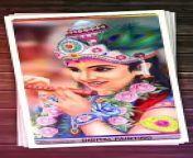 #krishna #balkrishan #mahabharat<br/>Like share follow