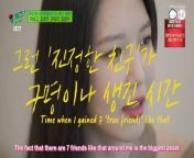 210901 You Quiz on the Block Girls' Generation cut part 2<br/><br/>Translated by TheSoneSource & Sonexstella<br/>Subbed by kyr125subs & 515ubs
