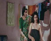 Rowdy Rani comdy sences   Tamil Full Action Movie  Vijayashanti,Brahmanandam  HD Video  tamil movies