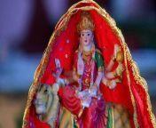 Iss Pyar Ko Kya Naam Doon Episode-74<br/><br/>please follow for more videos
