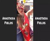 A compilation of the best videos of hot russian model and instagram celebrity Anastasia Fields.<br/><br/>Fap Tribute, Jerk off challenge <br/>https://peekgirls.com/video/anastasia-vegilates-fap-xxx/<br/><br/><br/>Youtube video <br/>https://www.youtube.com/watch?v=mQUxFvRZnM4