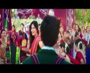 Arijit Singh & Amit Mishra - Galti Se Mistake Song | Jagga Jasoos<br/><br/>Presenting the second video song \