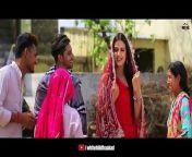 Credits :<br/><br/><br/>Song : Lamborghini<br/>Singer : KHATRI, Akansha Tripathi<br/>Starring : Pranjal Dahiya<br/>Lyrics : KHATRI , Mr Eagle<br/>Music : KHATRI<br/>Mix/Master : Arron<br/>Assist by :SAHIL<br/>Choreography - Bhavi Sharma & Jeet Sharma <br/>Dance Crew - R8 Dance Fitness Studio<br/>Video: AKA FILMS<br/>Line Production: Hitul Suri (Dreamdoor Films)<br/>DOP: Ravinder Singh<br/>AD: Jaisheel Sehdev<br/>Edit: Akshay K Agarwal<br/>Photography: MG Production<br/>Makeup Hair: Monish Ansari<br/>Production Team: Rohan Mehra, Shubham Sangar, Ritik Yadav, Harsh Sharma<br/>Official BTS : Who Lalit<br/>Special Thanks : Luxury Ride<br/>Director : Akshay K Agarwal<br/>Publicity Design : Sumit Bamal<br/>Social Media Promotions : HOT (Hub Of Talent)<br/>Produced By : Gunbir Singh Sidhu & Manmord Sidhu