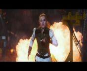 BLACK WIDOW 'Daughter Slaps Father' Trailer (NEW 2021) Superhero Movie HD